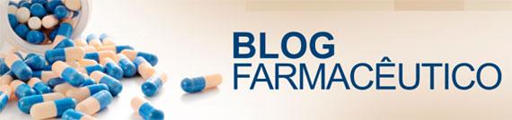 Blog do Farmacêutico